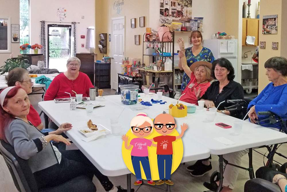 right-choice-adult-care-group-sessions