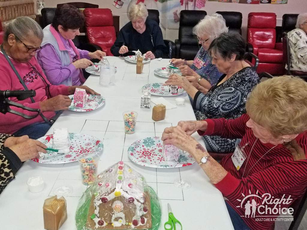 right-choice-making-gingerbread-houses