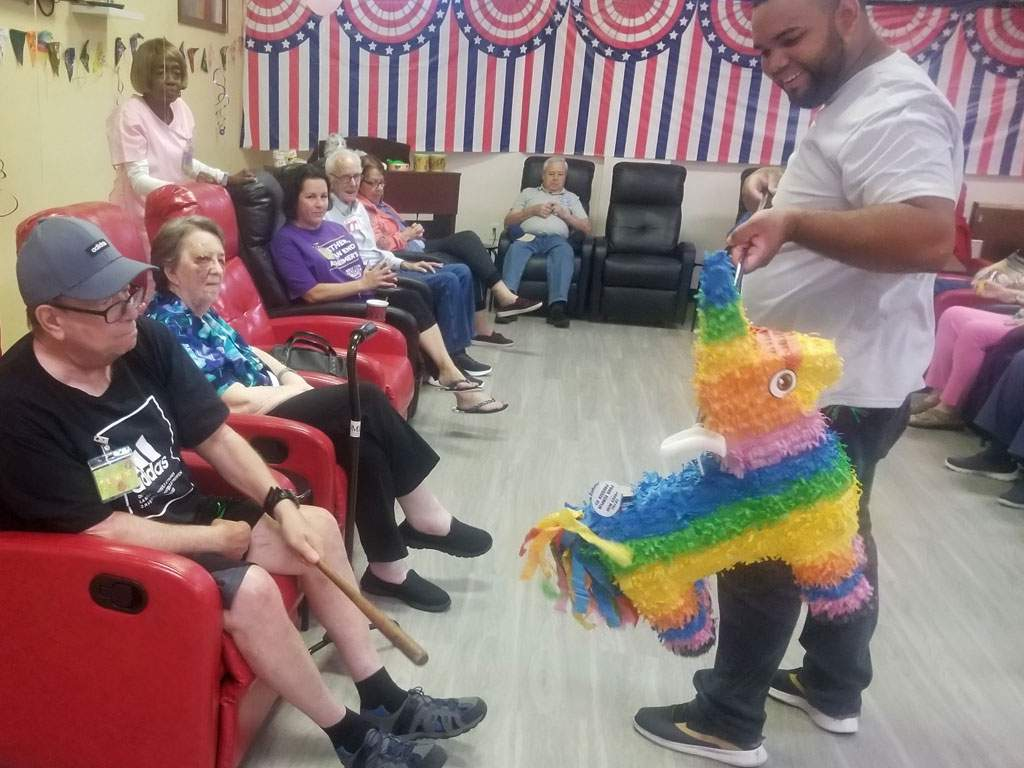 pinata-party-for-billy