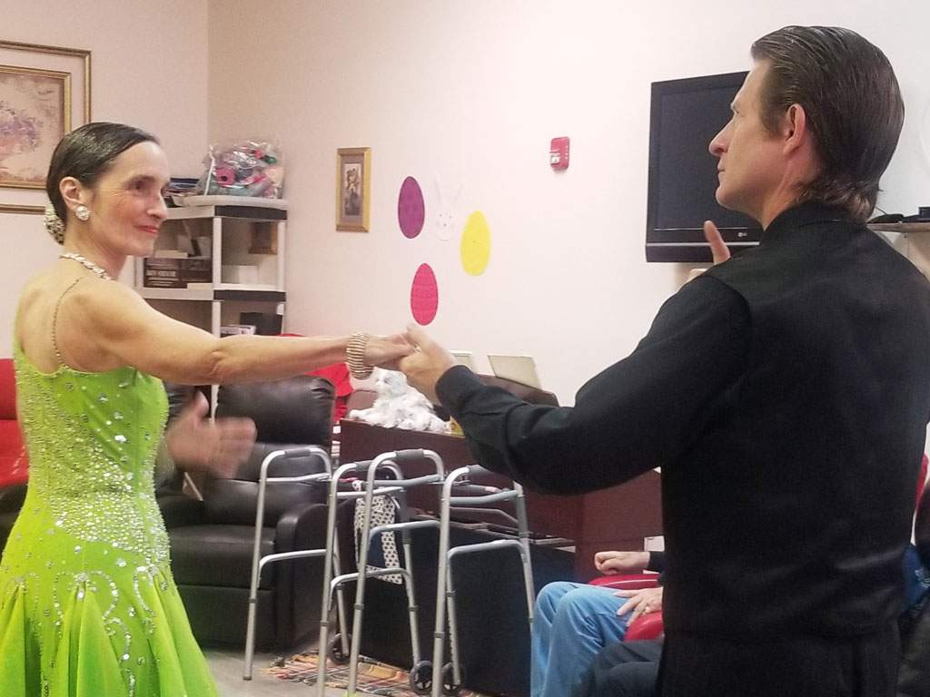 right-choice-ballroom-dance-therapy