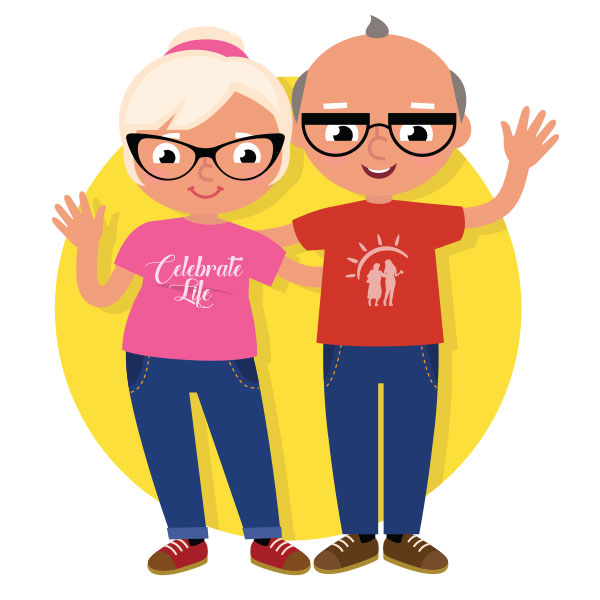 right-choice-adult-care-couple